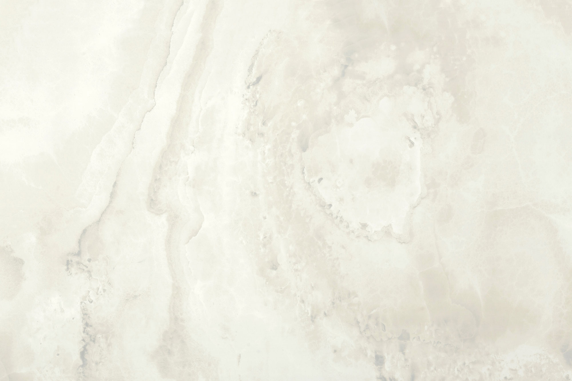 Carrara marble quartz stone worktop
