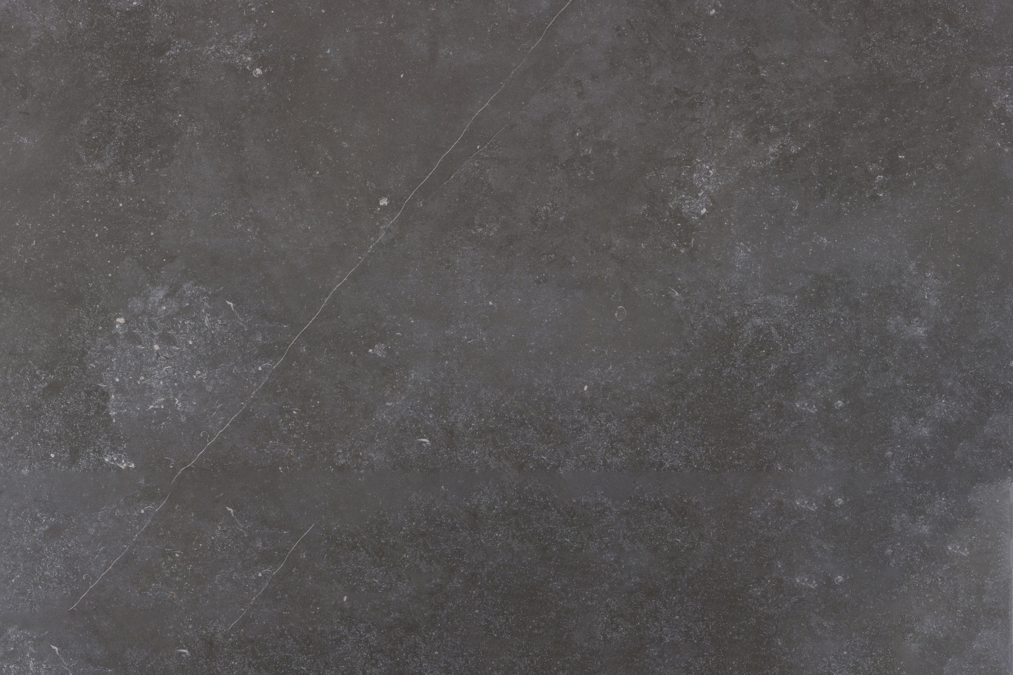 concrete microcrete worktop