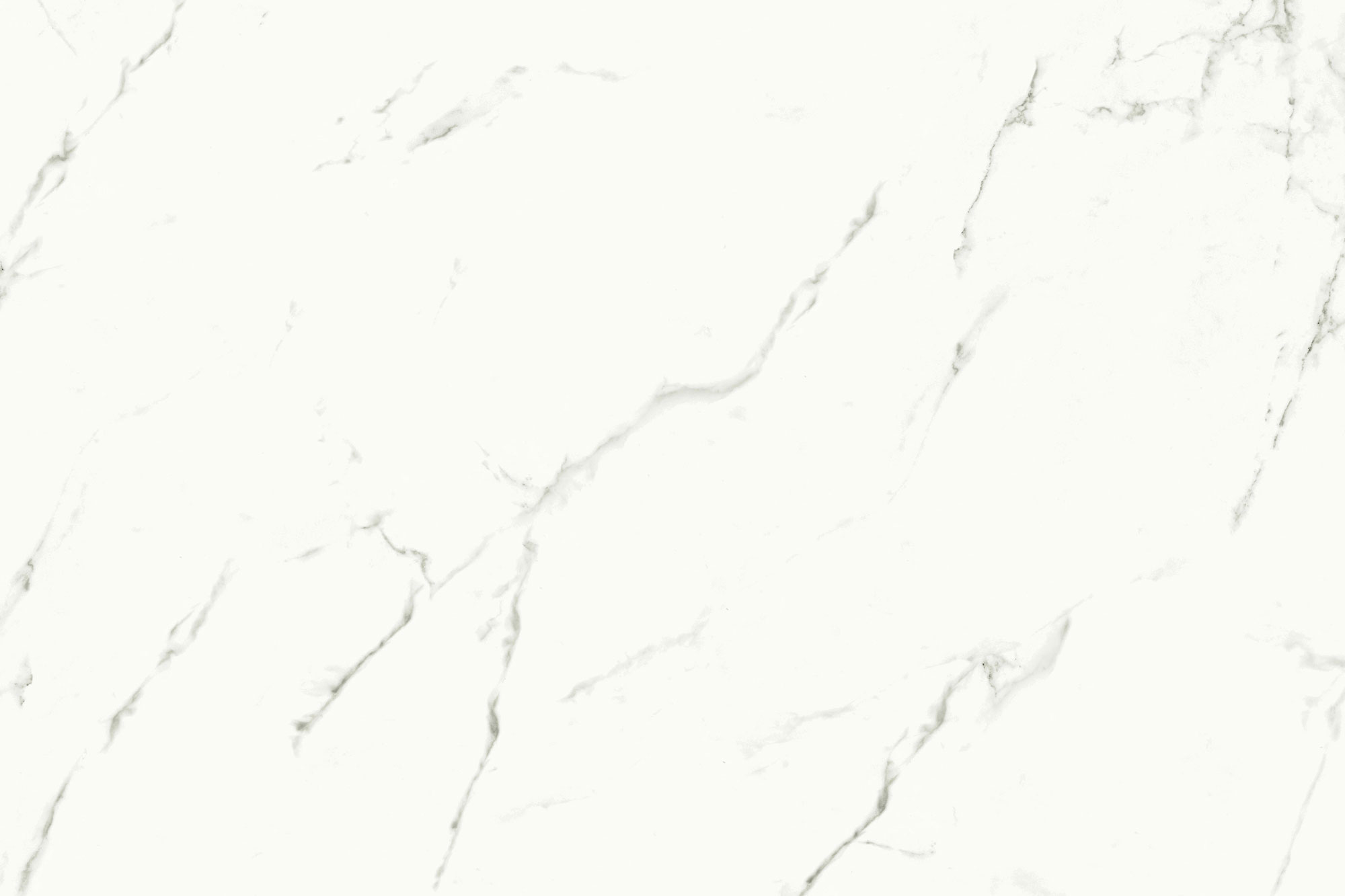 Bianco Carrara marble quartz